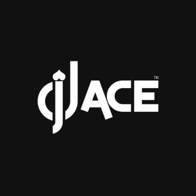 DJ Ace – Pens Down (AmaPiano on Steroids SlowJam Mix) Mp3 Download