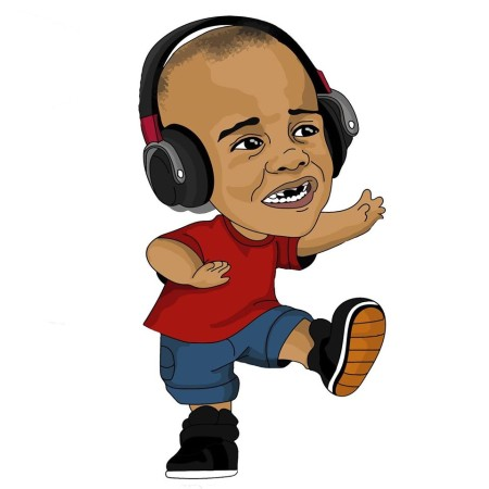 DJ Arch Jnr – 2019 Christmas Mix (Potential Song Of The Year) Mp3 Download