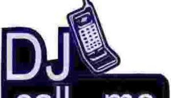 DJ Call Me, Mr Brown & Sonsei – Gake Nyake Go Distepa Mp3 Download