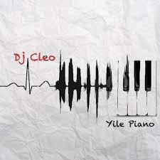 DJ Cleo – Letha Yonke (feat. Jozilane) Mp3 Download