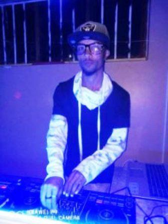 DJ Golddex Ft. Nemo – Die Wrestling Dans Fakaza Download