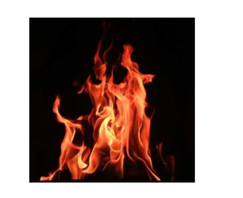 DJ Sky SA – Khabaribebaba Fire Mp3 Download