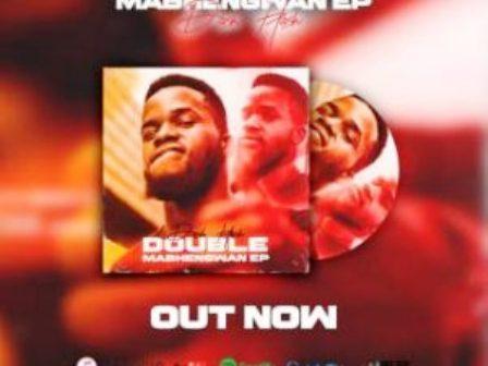 Dash Hesh – Ilife. Dash Hesh – Omampintsha Fakaza Download