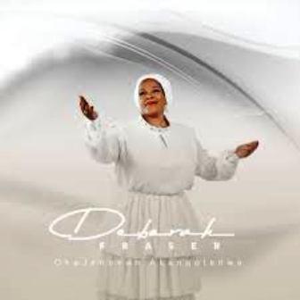 Deborah Fraser – Akanqotshwa Fakaza Download Mp3