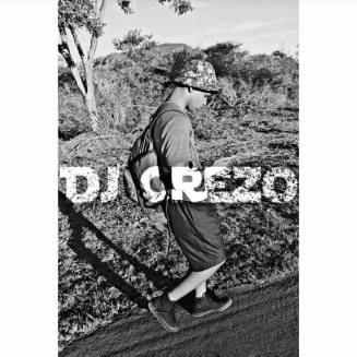 Dj Crezo – Boketto (Original Bass Groove) Mp3 Download