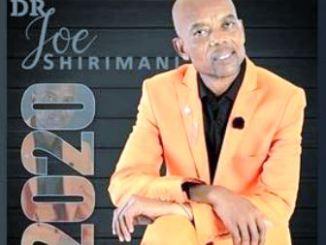 Dr Joe Shirimani - Rivange Vange Fakaza Download