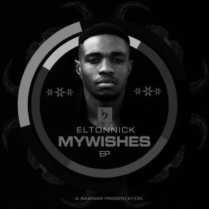 Eltonnick – My Wishes (Original Mix) Mp3 Download