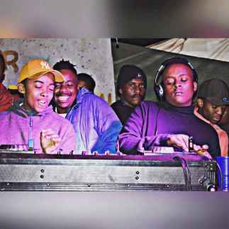 Freddy K – One For The Night (TKO Main Experience Dance Mix) Mp3 Download