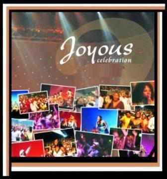 Joyous Celebration – Bonang Ho Has lahile Maru Fakaza Mp3 Gospel Songs