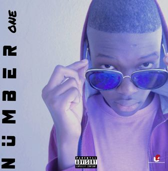 K.pRO - Number One Fakaza Download