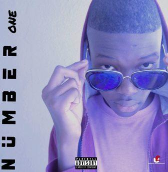 K.pRO - Number One Fakaza Download