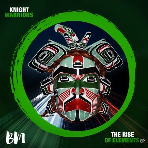 EP: Knight Warriors, Typical SA & M-Tonic – The Rise Of Elements Mp3 Download