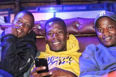 Limpopo Rhythm – 6K Appreciation Mix Mp3 Download