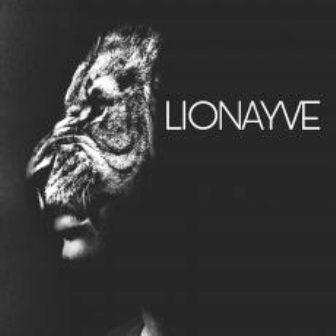 Lionayve – Lion's Den EP Fakaza Download