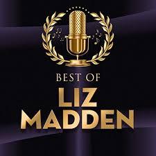 Liz Madden - Lullaby AKA Suan