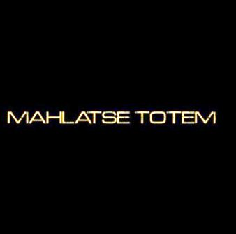 Mahlatse Totem - Today comes first Fakaza Download Mp3