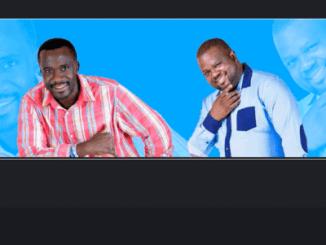 Maphongo – Imbewu Ya Mapiano Ft. Mr Chix Mp3 Download