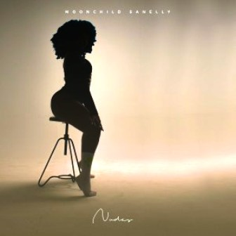 Moonchild Sanelly Ft. Patty Monroe – F- Boyz Fakaza Download