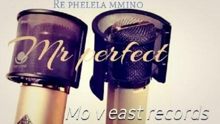 Mr Perfect & DJ M2C – Ungowam Ft Kay lap & Dj La Bengwa Fakaza 2019