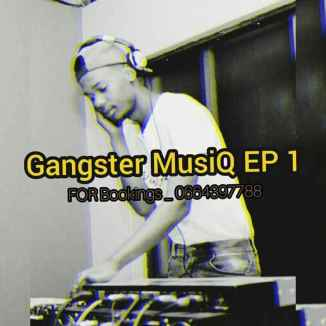 Pablo Le Bee – Gangster MusiQ Mp3 Download