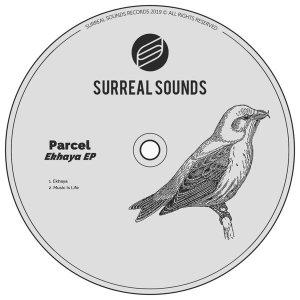 Parcel – Ekhaya (Original Mix) Mp3 Download
