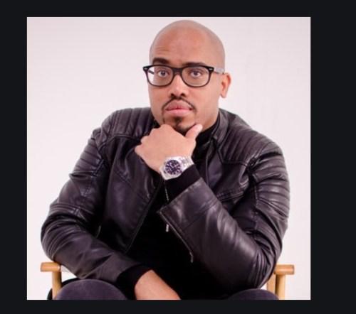 Prince Bulo – Amagama (Addicted 2 Africa Yanos Bootleg) Ft. Nokwazi Dlamini & Dladla Mshunqisi Mp3 Download