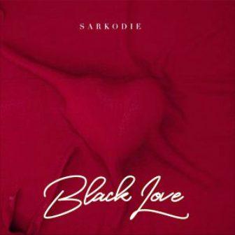 Sarkodie Ft. Kuami Eugene – Honey Fakaza Download
