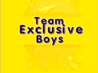 Team Exclusive Boys – Savannah Loco (Soulified Mix) Fakaza Download
