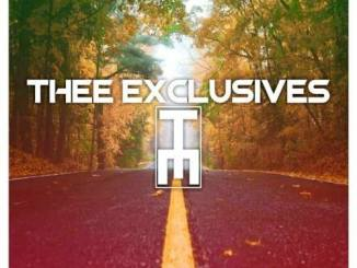 Thee Exclusives – De Mthuda Flava (Exclusive Mix) Fakaza 2020