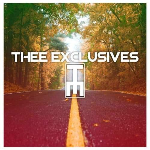 Thee Exclusives – De Mthuda Flava (Exclusive Mix) Fakaza 2020