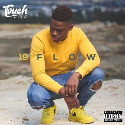 Touchline – Nyakaza Mp3 Download