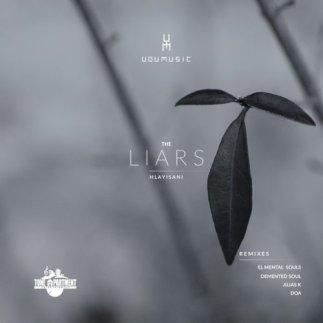 Udumusic, Hlayisani – The Liars EP Mp3 Download