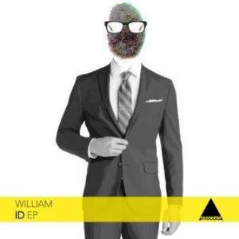 William – ID EP Fakaza Mp3