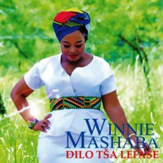 Winnie Mashaba – Re Di Shapela Moreneng Fakaza Download