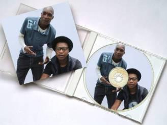 Mp3 Download: Hood Villains – Makhelwane ft. Mfana Jones & Juba