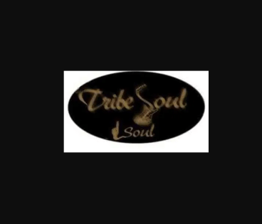 TribeSoul – Ntokozo Mp3 Download