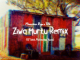DJ Vetkuk, Mahoota Ft. Kwesta - Ziwa Murtu (Remixed by Meerster Rgm & TSL) Fakaza Download