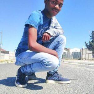 DeeJay NdiiRa – Be Careful Mp3 Download