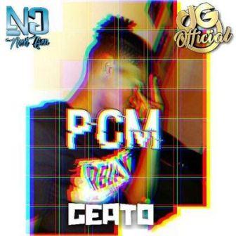 Geato – PCM (Cath'Angboni Vox) Fakaza download