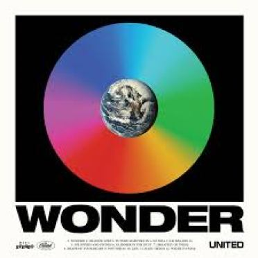 Hillsong UNITED – Shape of Your Heart Mp3 Download