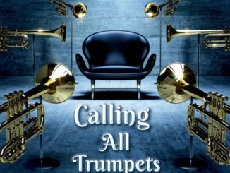 King Saiman – Calling All Trumpets ft. Pro Tee, Deejay Zebra SA MusiQ Mp3 Download