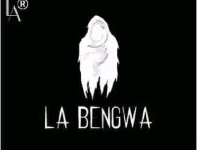 MFR Souls – Bambi Khanda (Dj La Bengwa Re-Visit) Ft. TollArsTee Mp3 Download