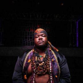 Naima Kay – Lelilanga (Heavy K Remix) Mp3 Download