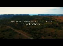 Video: Prince Kaybee – Uwrongo ft. Black Motion, Shimza & Ami Faku Mp3 Download