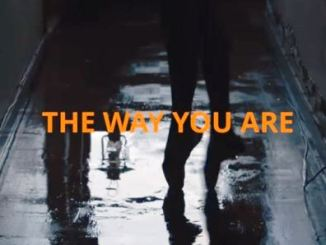 VIDEO: Otile Brown – The Way You Are