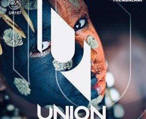 Peppe Citarella & Mthique Cruz feat. Ntokozo – Thembalami Mp3 Download