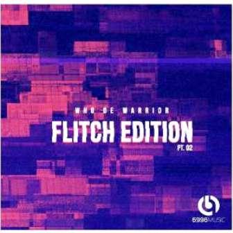 Who De Warrior – Flitch Edition Pt.02