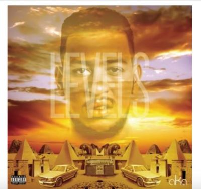 AKA – Sim Dope Mp3 Download