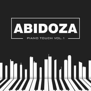 Abidoza – Piano Touch Vol.1 Mp3 Download