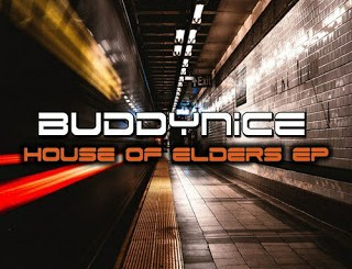 Download Mp3 Buddynice – This Shit Again (Redemial Mix)